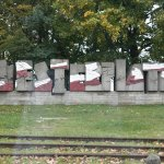 Zdjęcie Westerplatte