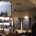 Photo of Omerta Pub & more...