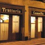 Cammillo Trattoria Foto