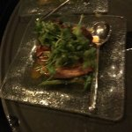 Photo de Tao Restaurant and Nightclub