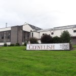 Photo of Clynelish Farm