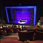 Foto de Beautiful -  The Carole King Musical