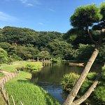 Photo of Sankeien Gardens