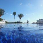 Hotel El Fell Foto
