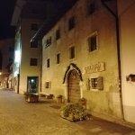 Photo of Relais Fior di Bosco