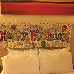 Holiday Inn Express Norwich Foto