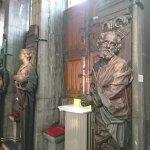 Foto de Museum of the City of Brussels (Musee de la Ville de Bruxelles)