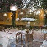 Photo de Hotel Casa Rosalia