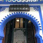 Photo of Riad Assilah Chefchaouen