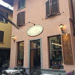 Foto de Antico Pozzo Restaurant