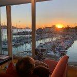 Photo de Altis Belém Hotel & Spa