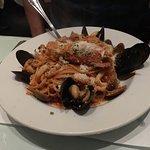 Zdjęcie La Vecchia Cucina