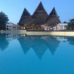 Essque Zalu Zanzibar Foto