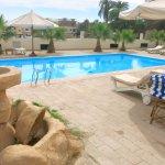 Photo de Hotel Sheherazade