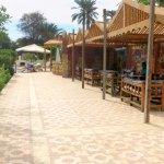 Restaurant (rechts)