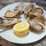 Foto Oyster Bar KaDeWe
