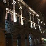 Foto de Millennium Court, Budapest - Marriott Executive Apartments
