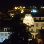 Photo of Lisbon Short Stay Apartments Baixa