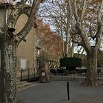 Photo of Moulin de Vernegues Chateaux Hotels Collections