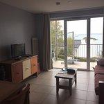 Photo of Pierre & Vacances Residence Premium Le Coteau et la Mer