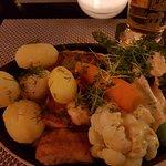 Restaurant Luv Foto
