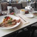 Restaurant Spuiplein 41 Picture