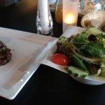 Photo of Steakhouse La Plaza