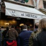 Al Merca Foto