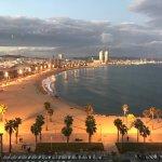 Foto de W Barcelona