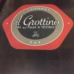 Photo of Il Grottino