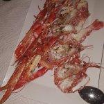 Foto de Restaurante Asador D'berto