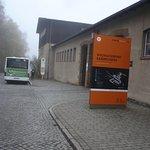Photo of WELTKULTURERBE RAMMELSBERG Museum und Besucherbergwerk