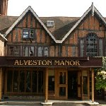 alveston-manor-hotel_large.jpg
