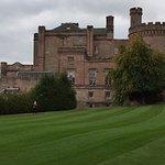 Photo of Dalhousie Castle