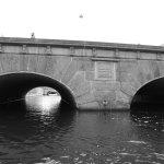 Photo de Stromma Canal Tours Copenhagen