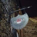 Photo of Agora enoteca trattoria