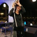 Photo de Blue Note Lanzarote