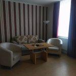 호텔 줌 호프말러의 사진