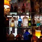 Photo de Arthur Mayne's Wine Bar