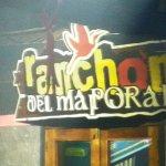 Photo of Ranchon del Maporal / Fonda - Discoteca