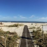 pano beach view