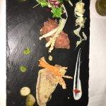 Photo of Kulinarium 7