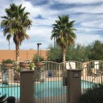 Bild från Staybridge Suites Tucson Airport