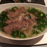 Photo of KimSang Panasia Cuisine