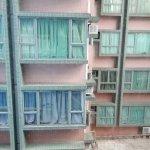 Photo of Hotel LBP