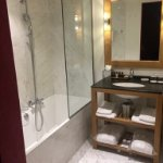 薩頓雷霍夫大酒店照片