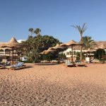 Photo of Movenpick Resort Taba