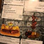 Bild från Restaurant Wiedenplatzerkeller
