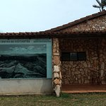 Photo of Serra da Canastra National Park