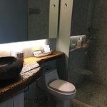 Foto de The Charlee Hotels